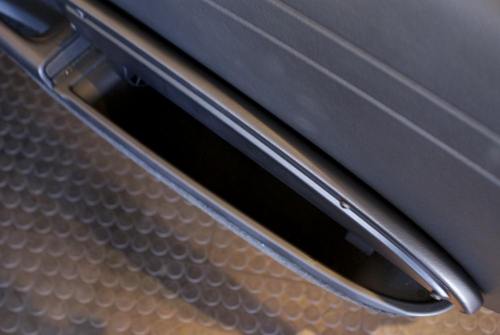 Used 2006 Porsche Boxster