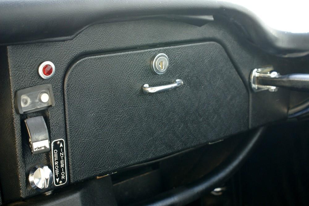 Used 1973 Jaguar XKE