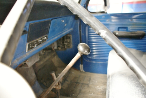 Used 1970 Ford 700