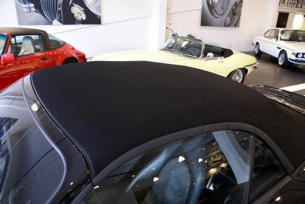 Used 2006 Porsche 911 Carrera 4