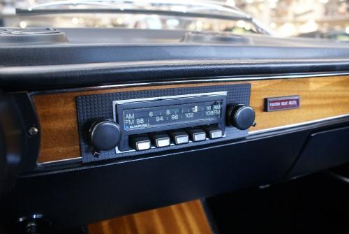 Used 1974 Alfa Romeo GTV 2000