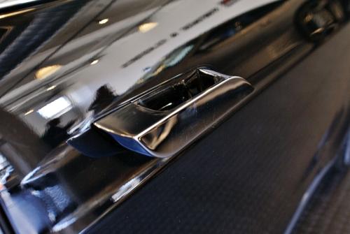 Used 2014 Tesla Model S P85+ Performance