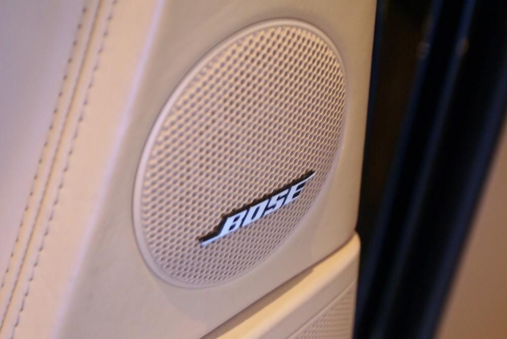 Used 2006 Porsche Cayenne S