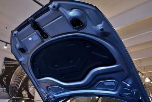 Used 2012 Audi A6 20T Premium