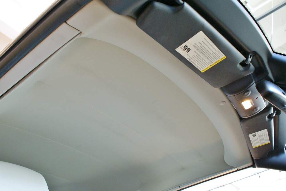Used 2011 Saab 9 3 20T