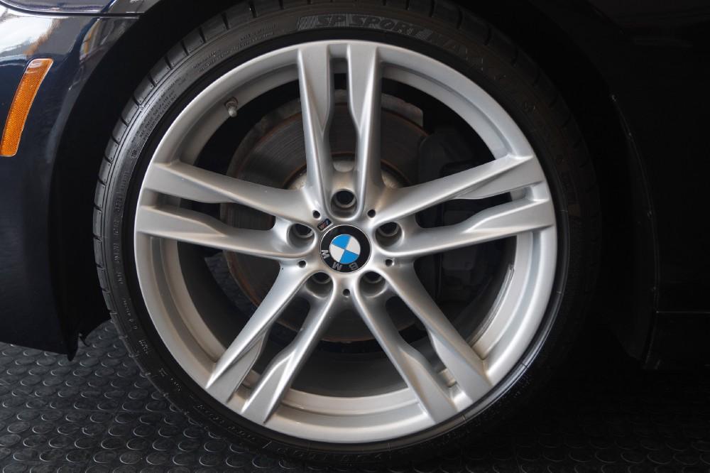 Used 2012 BMW 6 Series 640i