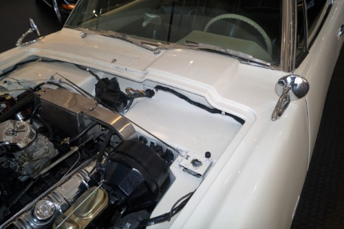 Used 1963 Studebaker Avanti