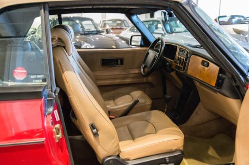 Used 1993 Saab 900 S