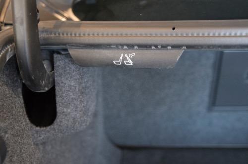 Used 2009 Saab 9 3 20T XWD