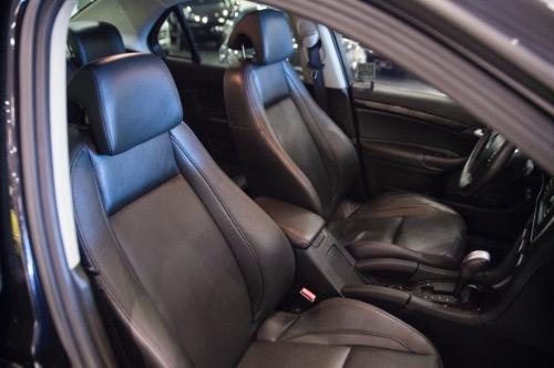 Used 2008 Saab 9 3 Turbo X