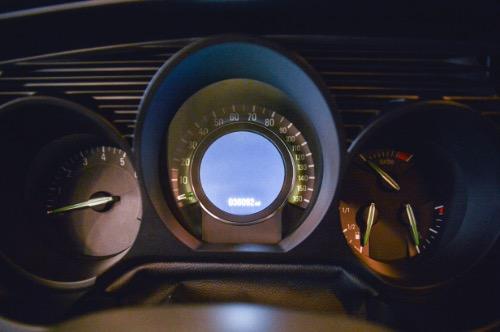 Used 2010 Saab 9 5 Aero XWD