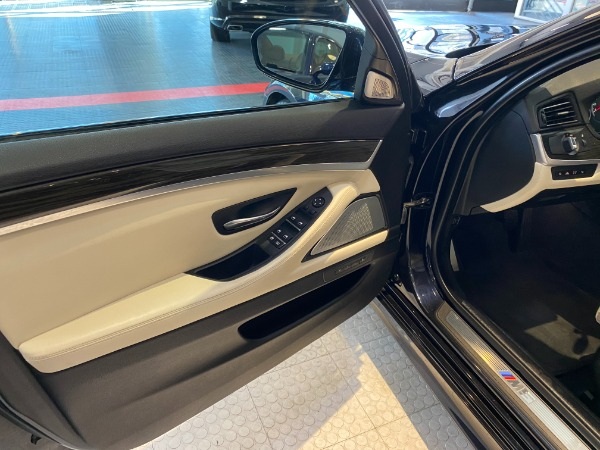 Used 2015 BMW M5 DCT