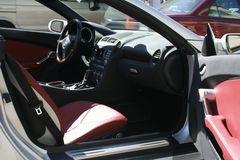 Used-2014-Lamborghini-Aventador-Roadster-LP-700-4-Roadster