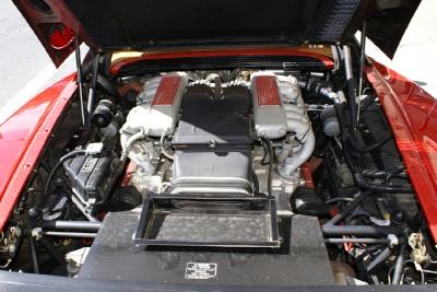 New-2014-Bentley-Continental-GT-N/A