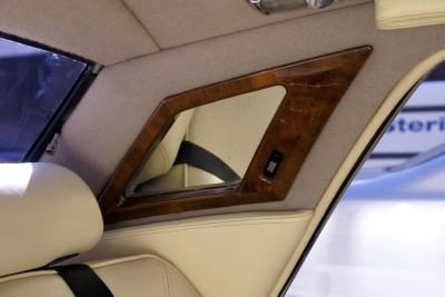 Used 1986 Rolls Royce Silver Spur