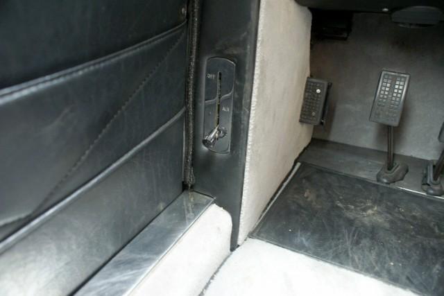Used 1966 Aston Martin DB6 Vantage