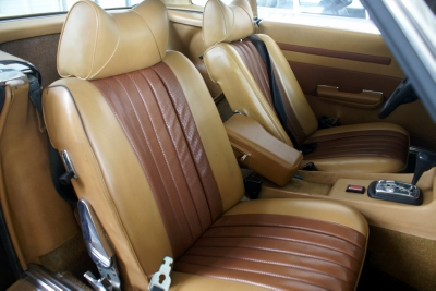 Used 1972 Mercedes Benz 350SL
