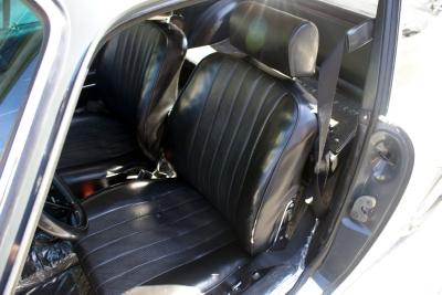 Used 1969 Porsche 911 T Lux