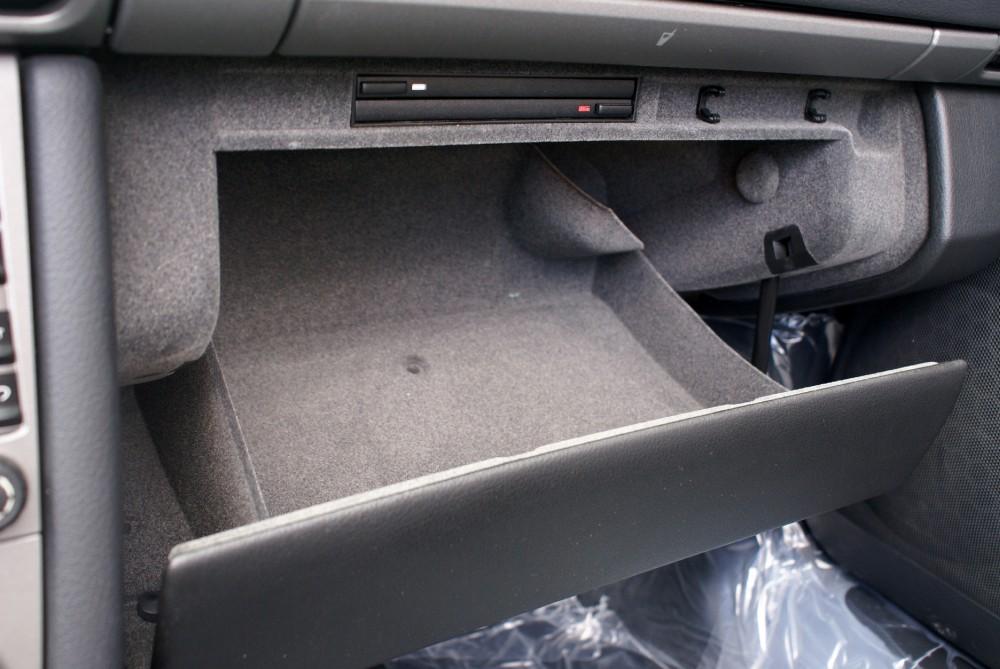 Used 2006 Porsche 911 Carrera Cabriolet