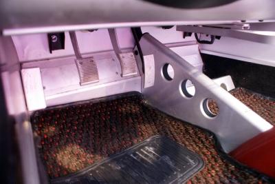 Used 2006 Lotus Elise