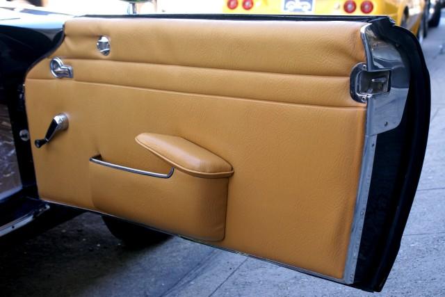Used 1964 Mercedes Benz 230SL