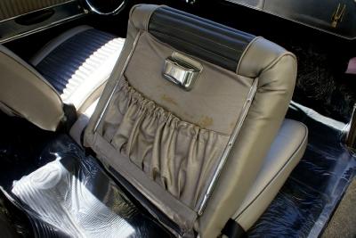 Used 1962 Studebaker Hawk Gran Turismo