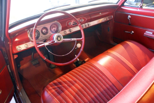 Used 1965 Chevrolet II Nova