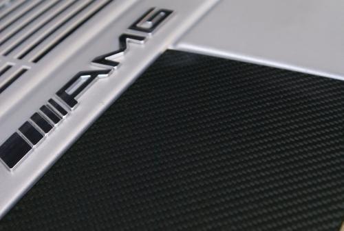 Used 2006 Mercedes Benz SL65 AMG