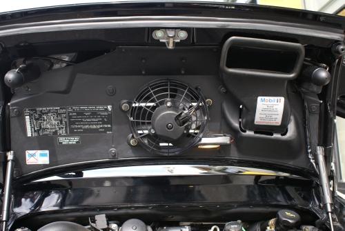 Used 2003 Porsche 911 Turbo X50