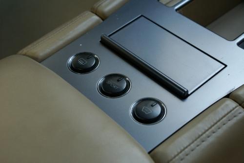Used 2005 Aston Martin DB9