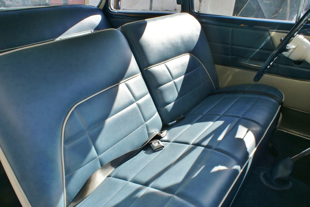 Used 1954 Chevrolet 210 Deluxe Coupe