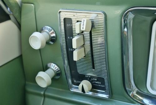 Used 1964 Jeep Wagoneer