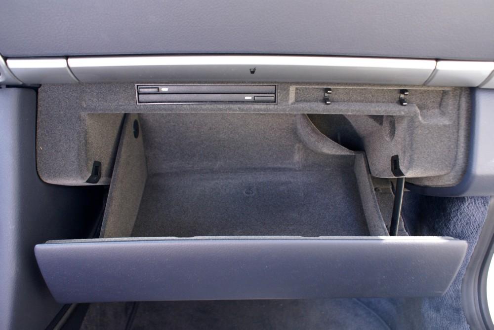 Used 2009 Porsche 911 Targa 4S